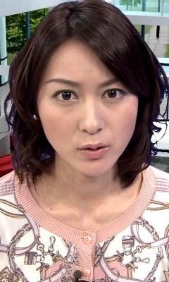 小川彩佳の画像 p1_26