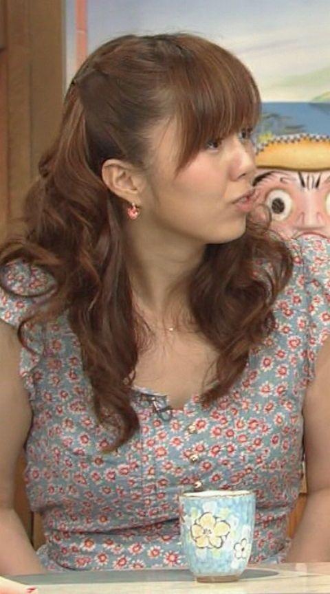 桂紗綾の画像 p1_16